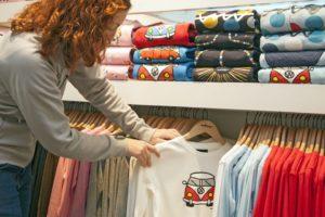 So starten Sie ein erfolgreiches Online-T-Shirt-Business