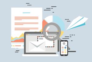 Warum Offline Marketing immer noch wichtig ist - Leitfaden 2019