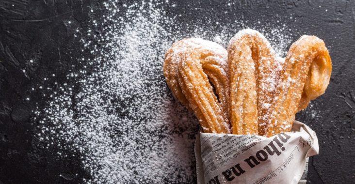 Fette und Diabetes