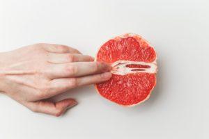 Vulvodynie oder Pudendalneuralgie - Ursachen und Behandlung