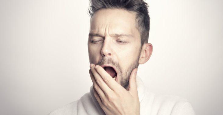 Temporomandibuläre Dysfunktion - Ursachen, Symptome und Behandlung