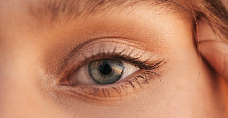 Wie funktioniert eine Augenlidkorrektur